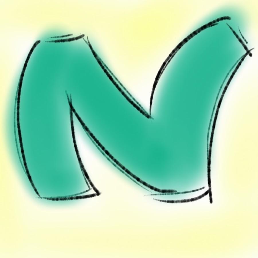 NIL66