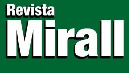 revistamirall