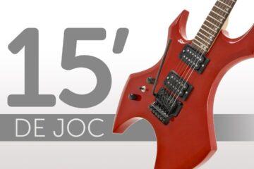 J6D17LMzcho.jpg