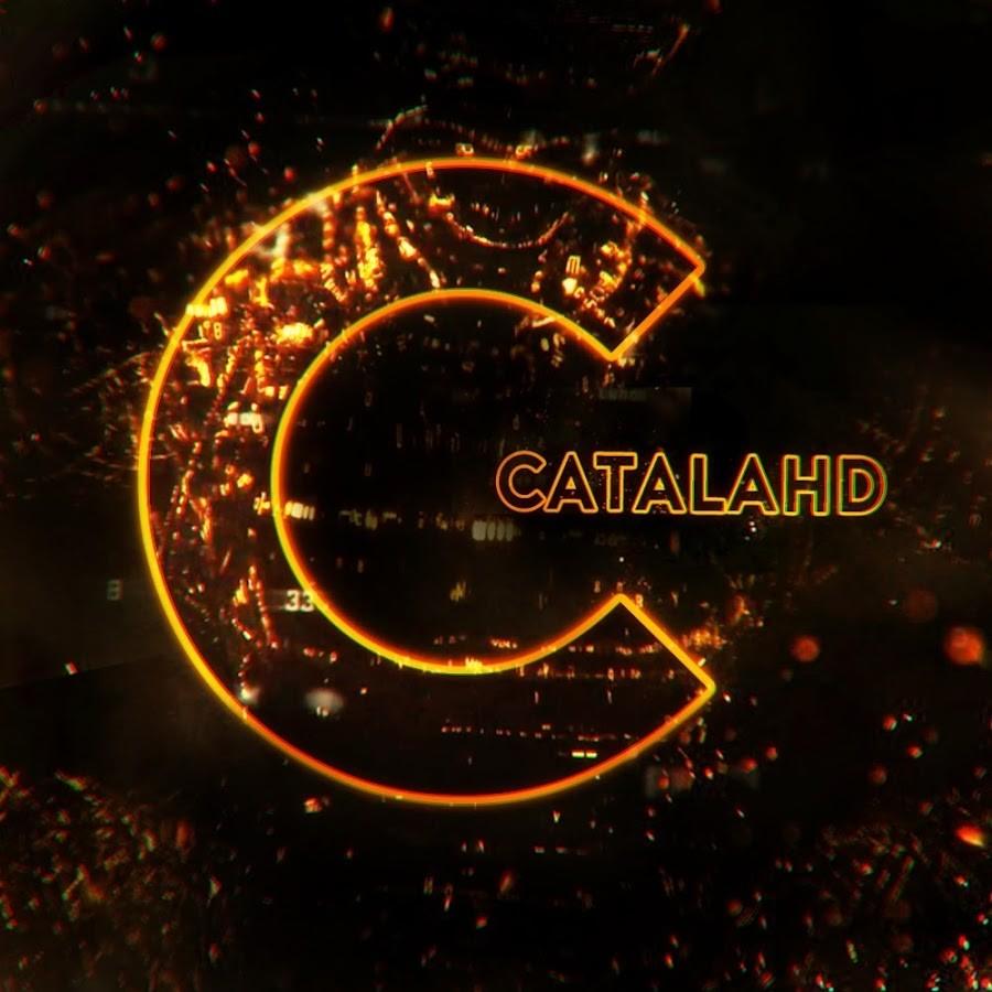 Català HD