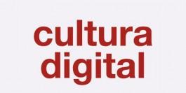culturadigital